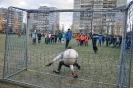 doprzerwy grudzien2011_40
