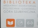 dyplomy architektoniczne_11