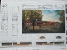 dyplomy architektoniczne_17