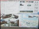 dyplomy architektoniczne_19