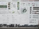 dyplomy architektoniczne_20