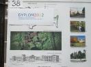 Dyplomy architektoniczne PG