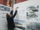 dyplomy architektoniczne_02