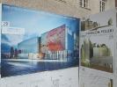 dyplomy architektoniczne_30