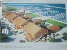 dyplomy architektoniczne_33