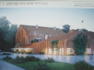 dyplomy architektoniczne_34
