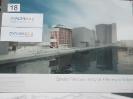 dyplomy architektoniczne_35