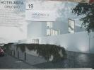 dyplomy architektoniczne_36