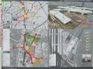 dyplomy architektoniczne_37