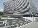 dyplomy architektoniczne_05