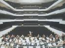 dyplomy architektoniczne_06