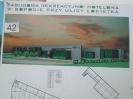 dyplomy architektoniczne_08