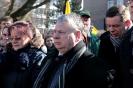 Dzień Jedności Kaszubów 2011