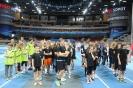 Dzień Otwarty ERGO Arena 16 luty 2014