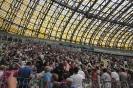 Dzien Otwarty PGE Arena_12