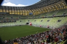 Dzien Otwarty PGE Arena_15