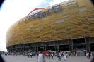Dzien Otwarty PGE Arena_03