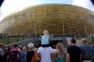 Dzien Otwarty PGE Arena_06