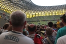 Dzien Otwarty PGE Arena_07