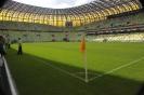 Dzien Otwarty PGE Arena_08
