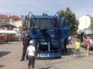 swieto policji 2012_05