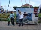 Final_Energa_Sailing_Cup_2014_1