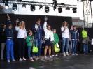 Final_Energa_Sailing_Cup_2014_23