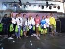 Final_Energa_Sailing_Cup_2014_29