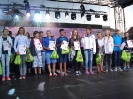 Final_Energa_Sailing_Cup_2014_31