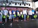 Final_Energa_Sailing_Cup_2014_32