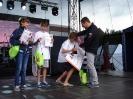 Final_Energa_Sailing_Cup_2014_36