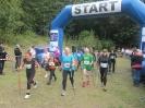 Finał Pucharu Polski i Świata Nordic Walking