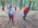 nordic walking awfis_52