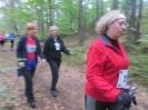 nordic walking awfis_57