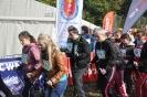 Finał Pucharu Polski Nordic Walking 2013