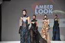 Gala Amber Look_103