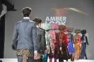 Gala Amber Look_118