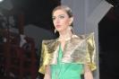 Gala Amber Look_45