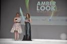 Gala Amber Look_9