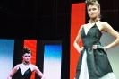 Gala Bursztynu 2012_17