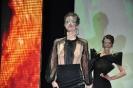 Gala Bursztynu 2012_21