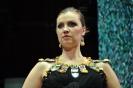Gala Bursztynu 2012_25