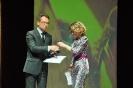 Gala Bursztynu 2012_02