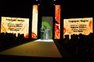 Gala Bursztynu 2012_31