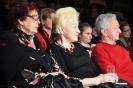 Gala Bursztynu 2012_33