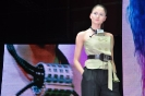 Gala Bursztynu 2012_38