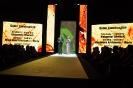 Gala Bursztynu 2012_42