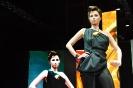 Gala Bursztynu 2012_45