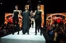 Gala Bursztynu 2012_48