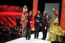 Gala Bursztynu 2012_51